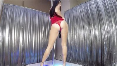 Whootylicious videos